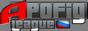 cssmd.net.ru